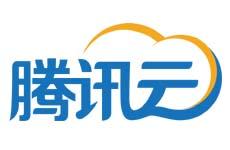 腾讯云服务器渠道代理商推荐