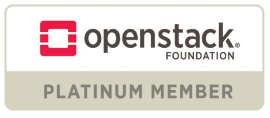 跻身OpenStack白金会员,腾讯云TStack助力构建高稳定云平台